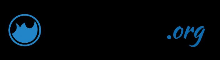 ManageWP.org Logo