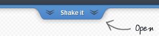 themeshaker-shake-it