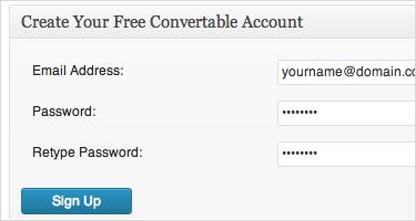 Convertable