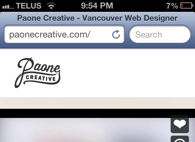 logo-clear-iphone