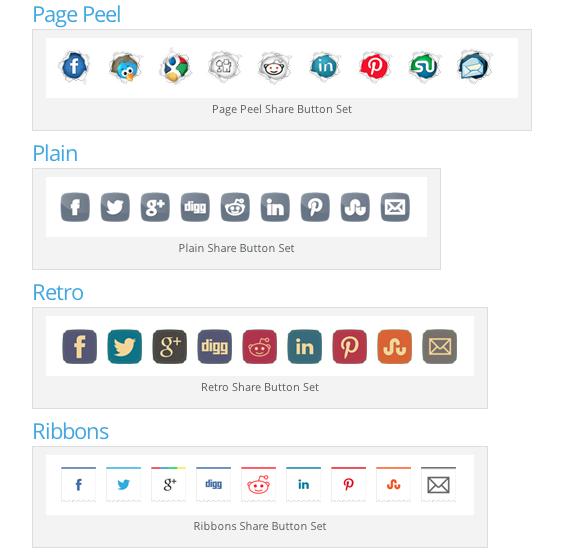 social share plugins 3