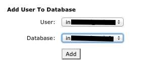 add-user-database