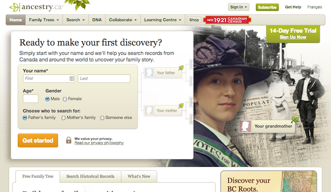 ancestryca-form-no-slider