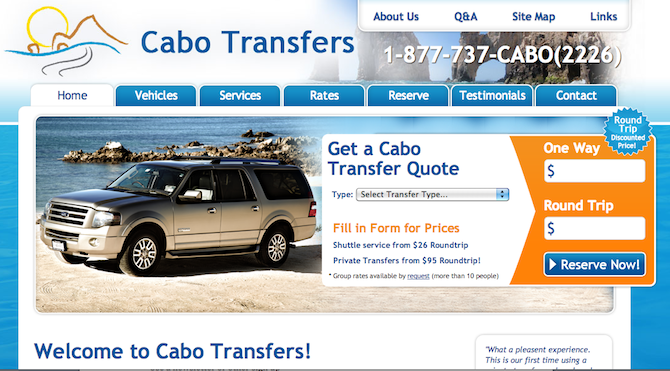 cabotransfers-form-no-slider