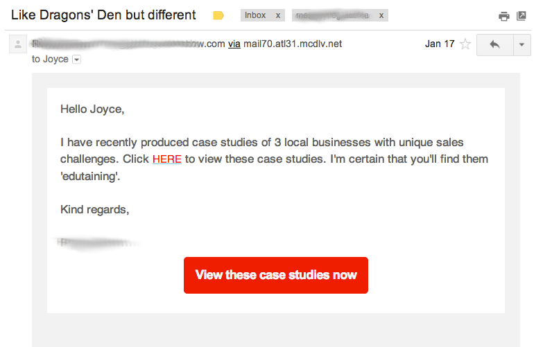 dragons-den e-mail