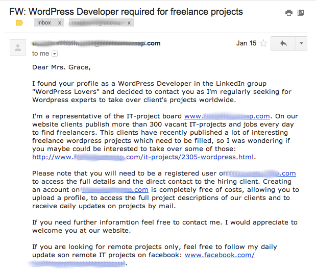 freelance-projects-e-mail