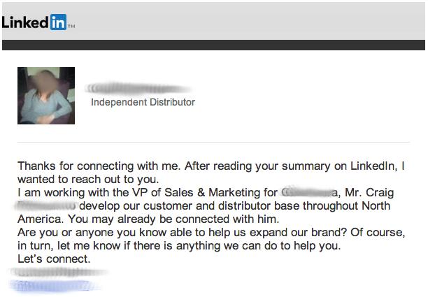 help-expand-brand-e-mail