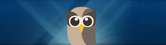 hootsuite-screencap