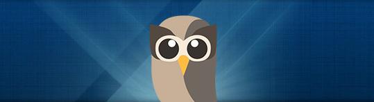 hootsuite-screencap