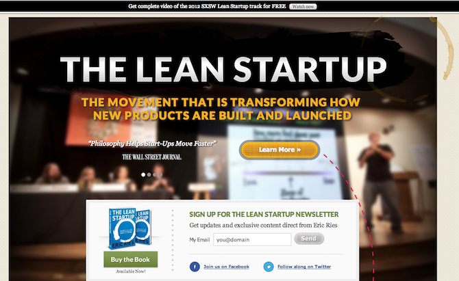 the-lean-startup-small-slider