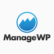 ManageWP ManageWP keeps all your sites on the latest and greatest versions of WordPress core, plugins, and themes. Manage all your WordPress sites from one place – including updates, backups, security and more.