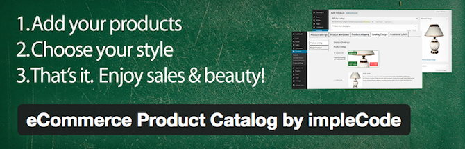 ecommerce-product-catalog