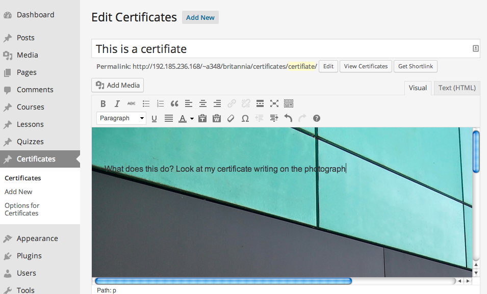 learndash-certificate-single-editing