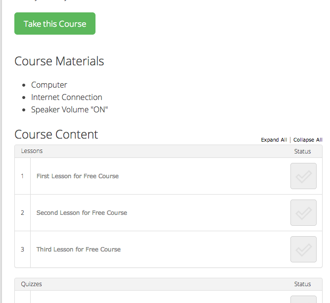 learndash-course-materials-front-end