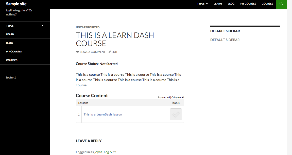 learndash-seamless-theme-integration