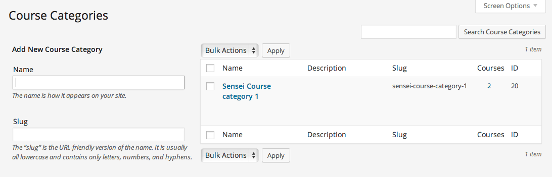 sensei-course-categories-screen