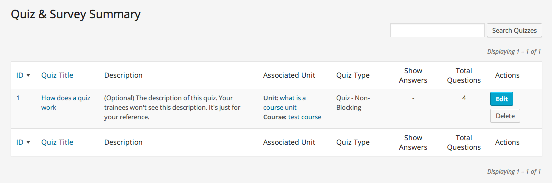 wp-courseware-quiz-summary-screen