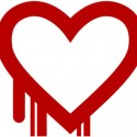 Heartbleed-Announcement_023058114596