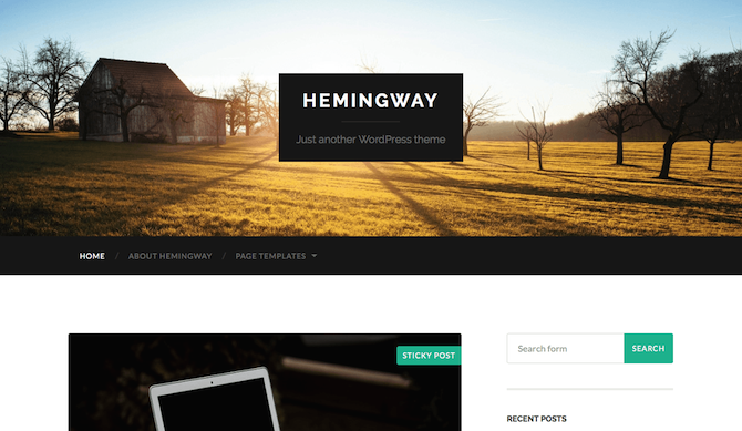 Free wordpress Themes, free wordpress themes 2014