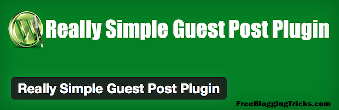 really-simple-guest-post