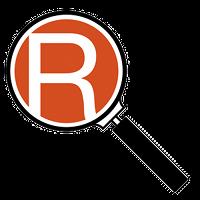 relevanssi-logo