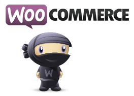 https://managewp.com/wp-content/uploads/2014/09/woocommerce.png