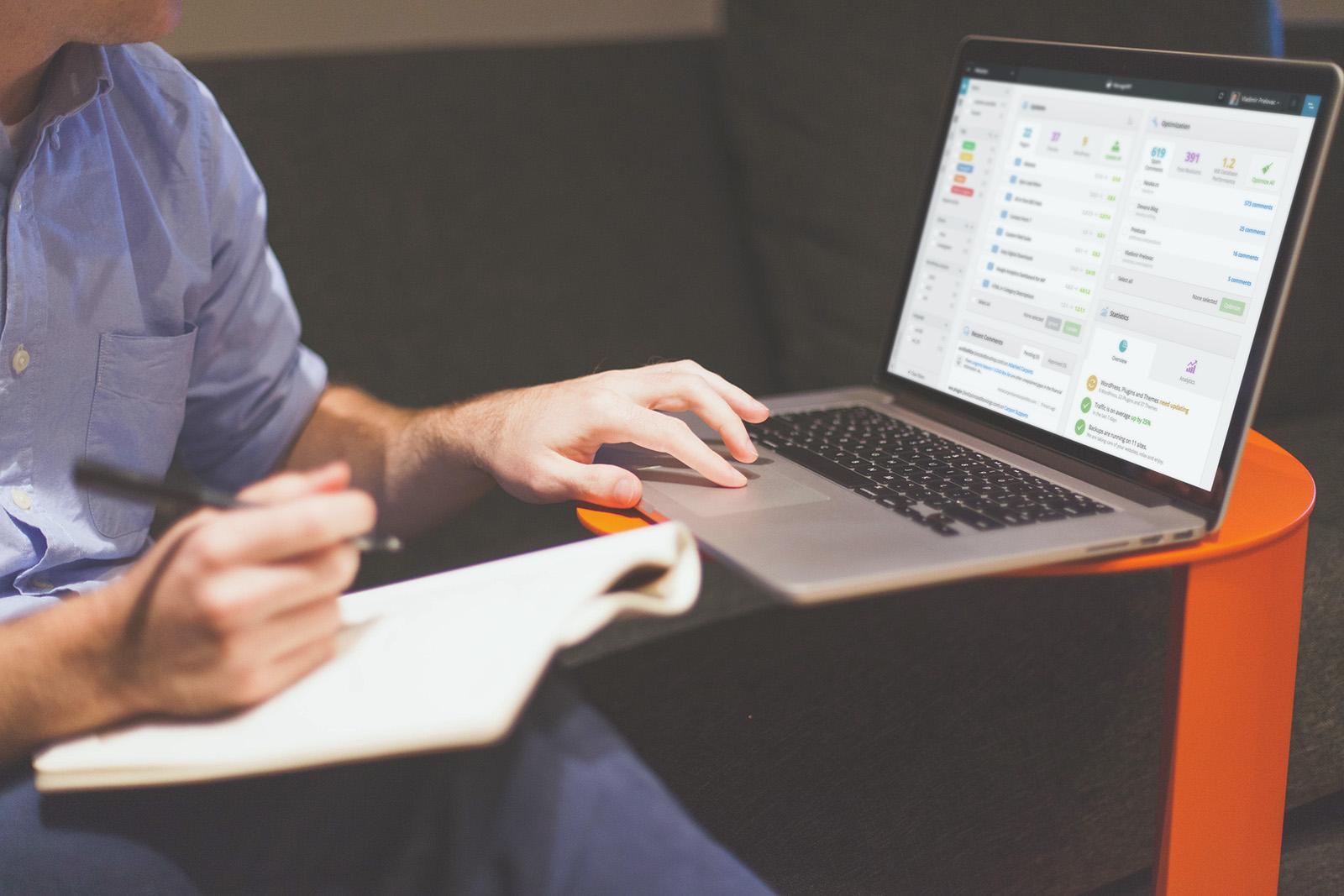 Биткоин как заработать программа официальный сайт-6