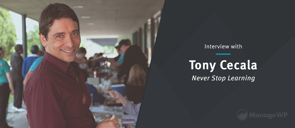 Tony-featured-img