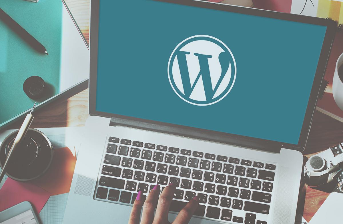 top wordpress websites