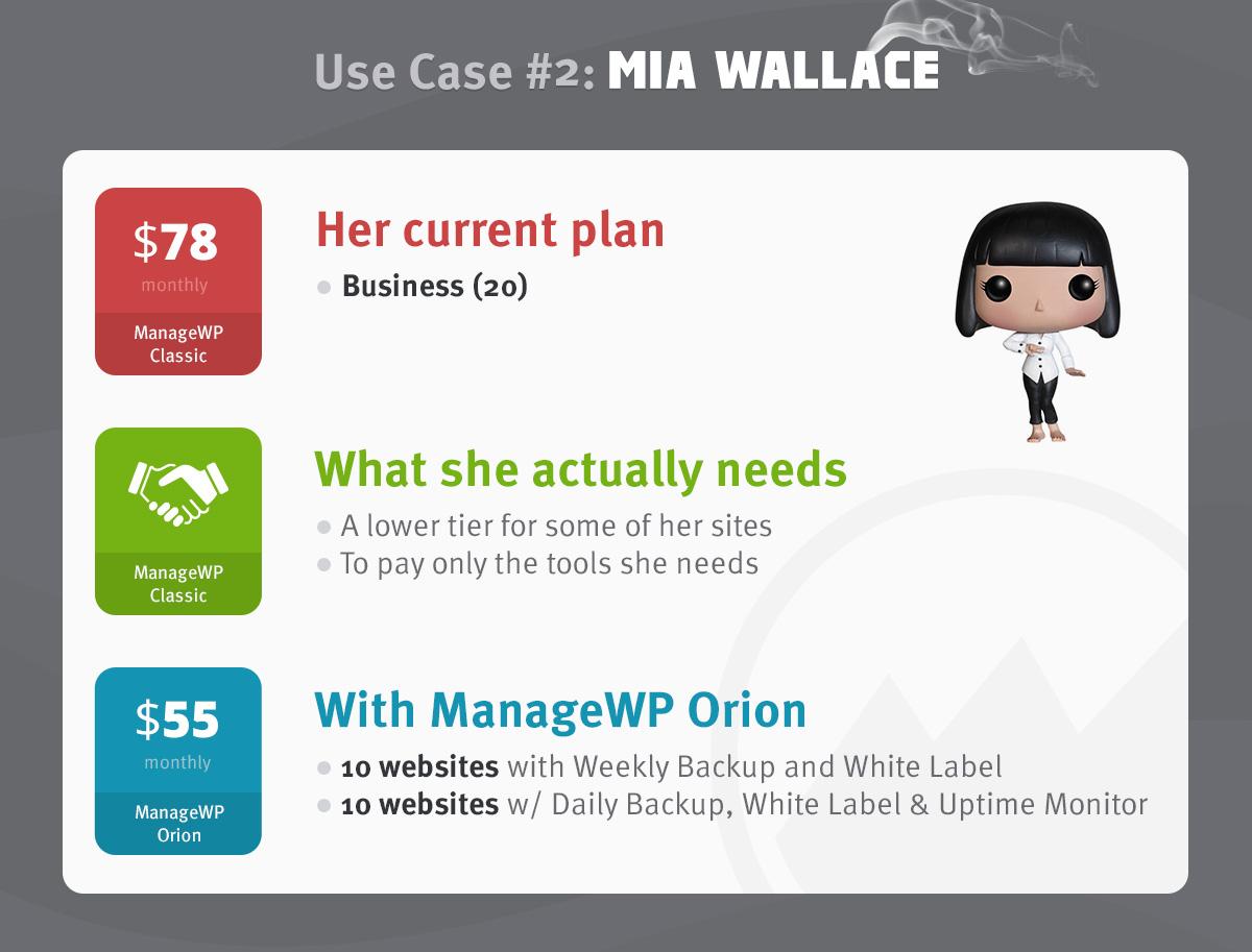 ManageWP case 2