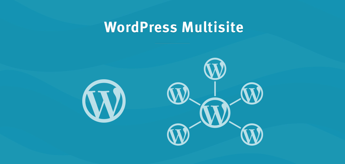 Managing Multiple WordPress Sites from One Dashboard