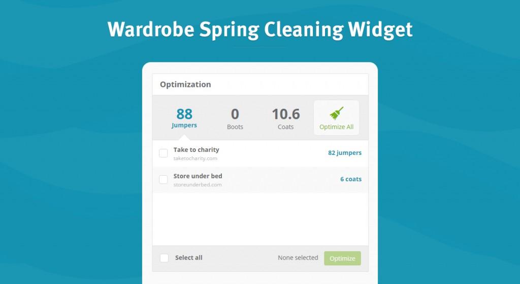 spring_clean