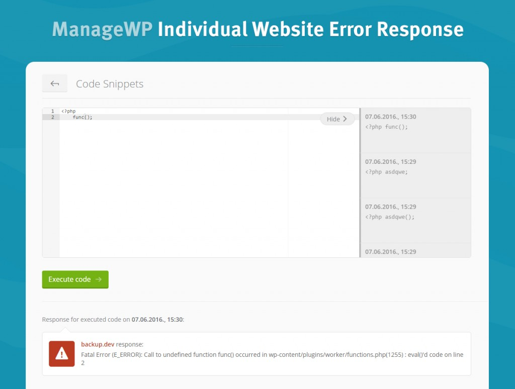 2_-_individual_website_error_response