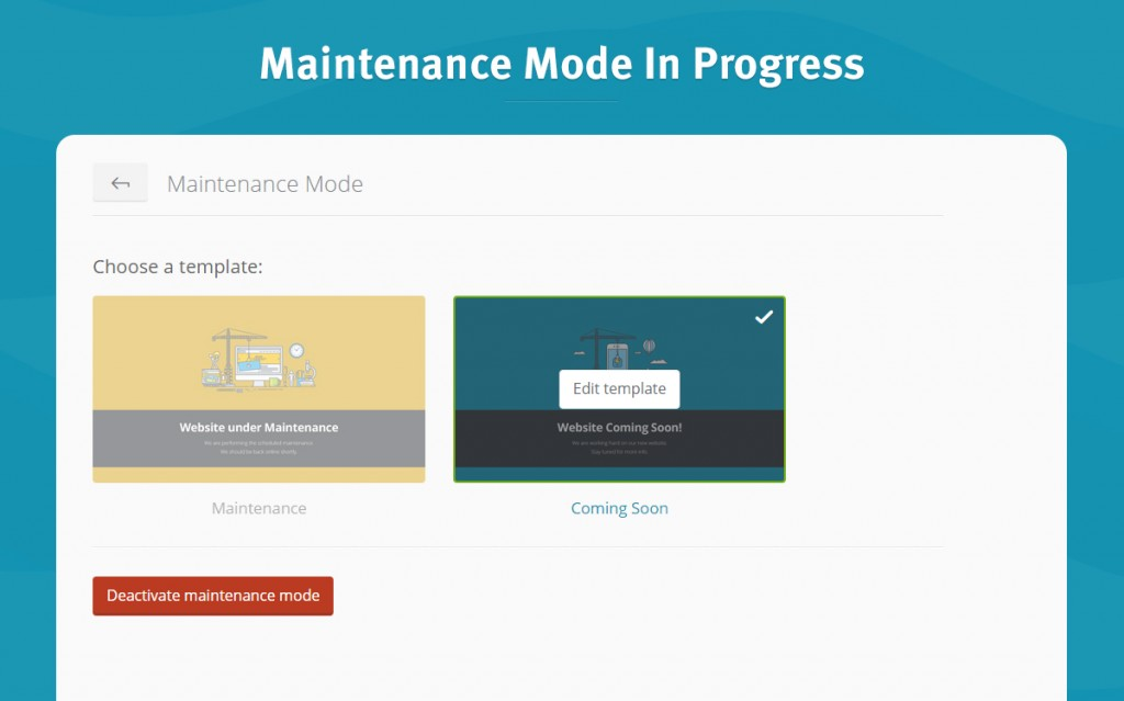 4_Maintenance_mode_in_progress (1)