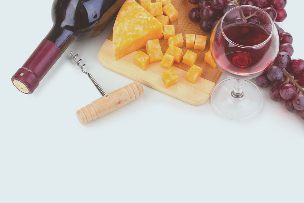 cheese-and-wine-filter