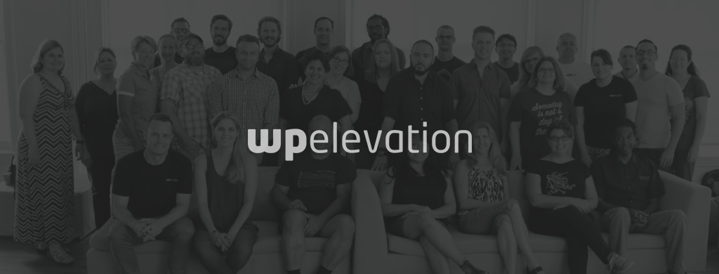 WPElevation1024x390