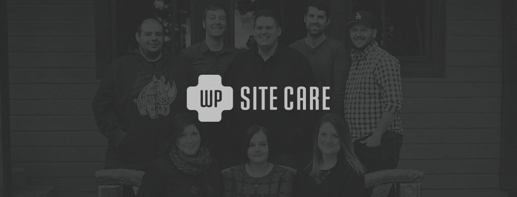 WPSiteCare1024x390