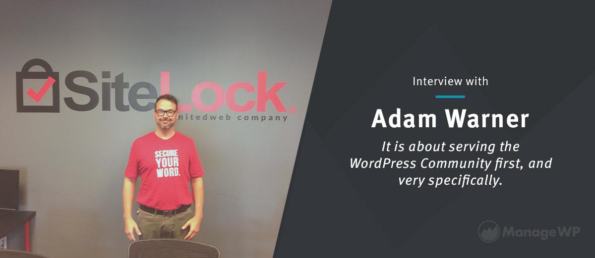 adam-warner