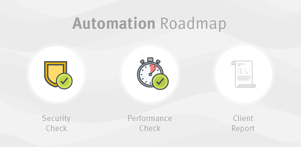 automation_roadmap2