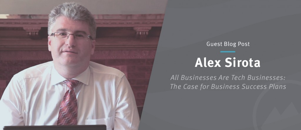 alex_-_guest
