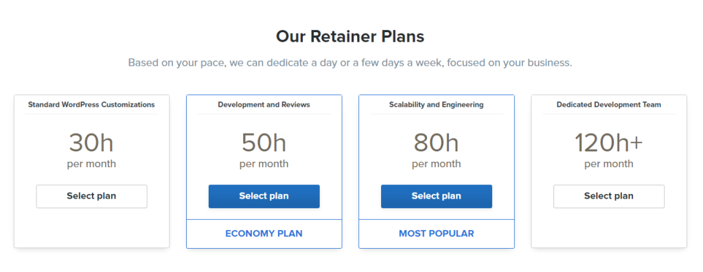 WordPress-Retainers-by-DevriX-1024x450 copy