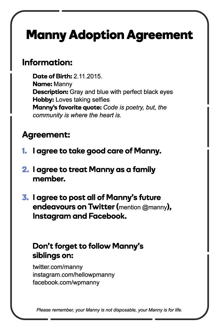 manny-adoption-agreement01 (1)