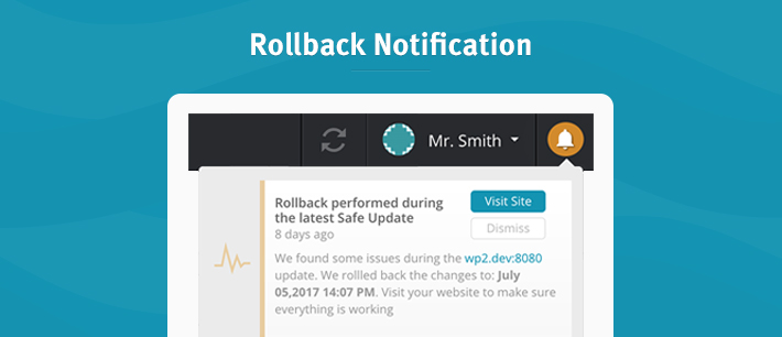 safeupdate_notification_rollback4