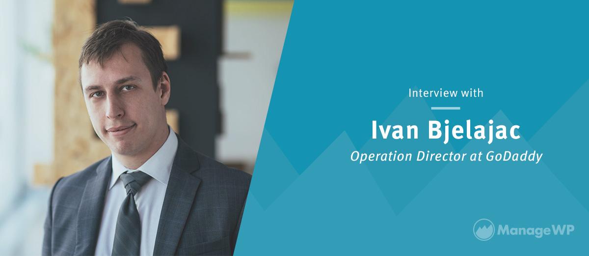 Interview_ivan_bjelajac_02