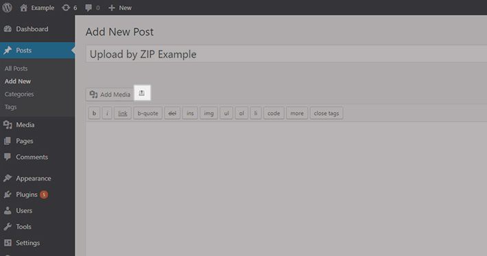 bulk-upload-files-to-wordpress-7a