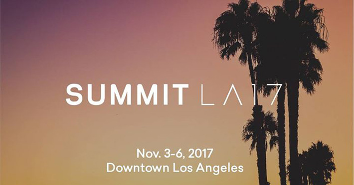 Summit LA17
