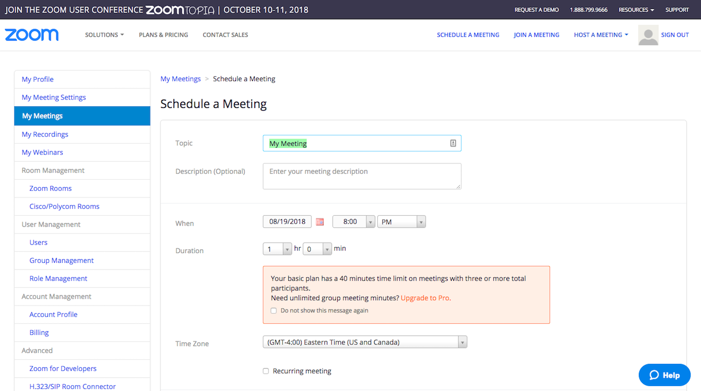 Zoom_Meetings