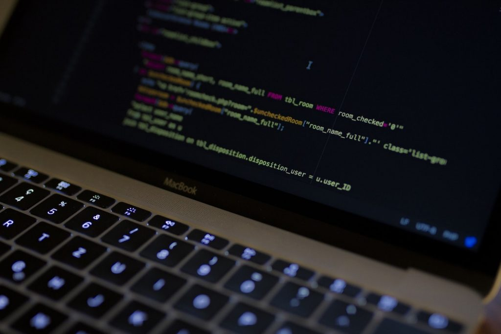 SQL Injection Hack Explained for Better WordPress Security