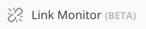 Link Monitor Beta